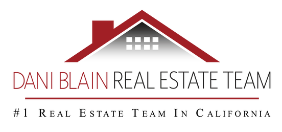 David Haun found his home with the Dani Blain Real Estate Team and has never looked back.